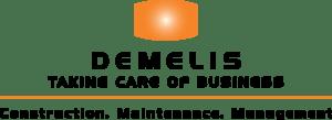 Demelis Group